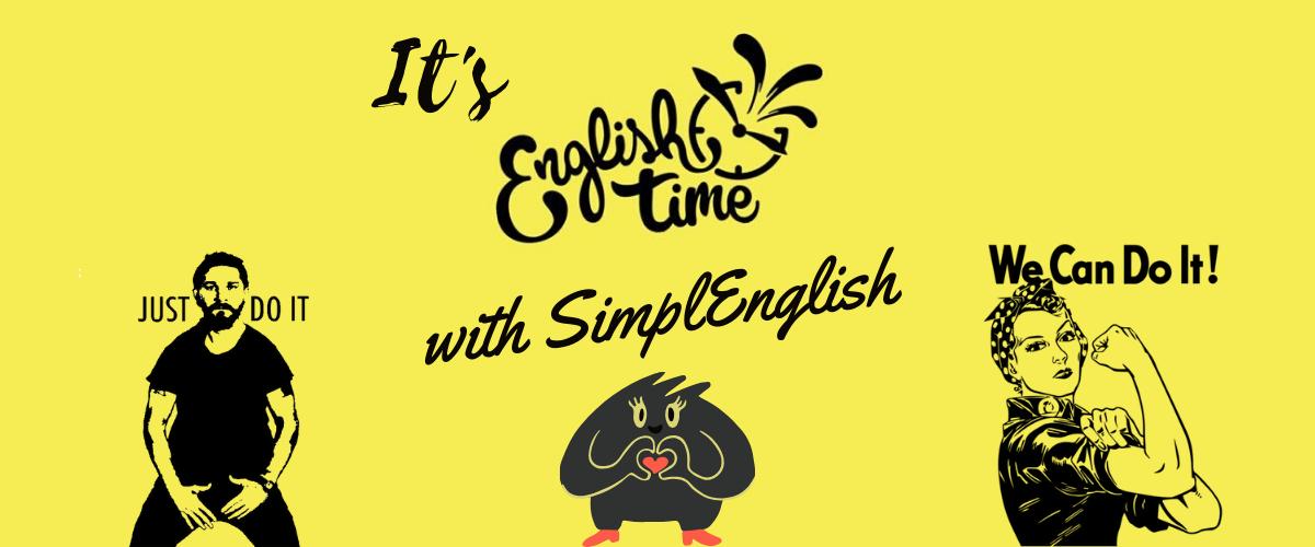 Что поможет выучить английский с нуля