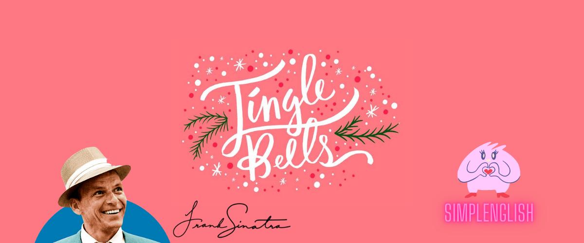Песня «Jingle Bells» как символ Рождества