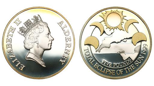 Королева Елизавета II – выдающийся английский монарх